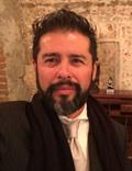 Hugo Alejandro Nava